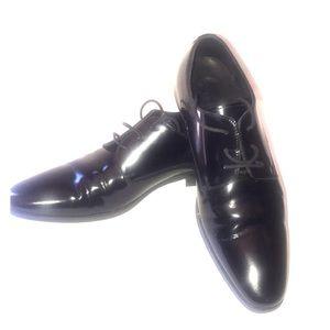 Authentic Versace Collection Mens Shoes